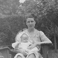 003-me-and-mom