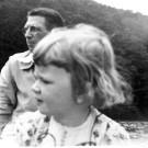 008-dad-and-me-in-a-rowboat-at-lake-sabego
