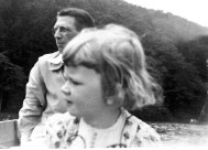 008-dad-and-me-in-a-rowboat-at-lake-sabego