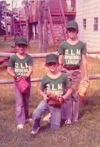 102 - OLM Baseball David, Jim & Jeff