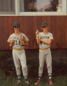 107 - OLM Baseball 1976