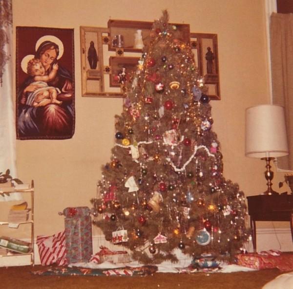 snow-shoe-christmas-1978