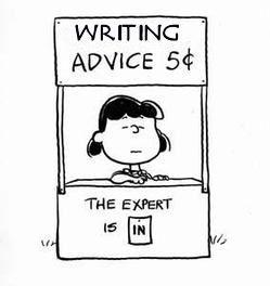 Writing #4
