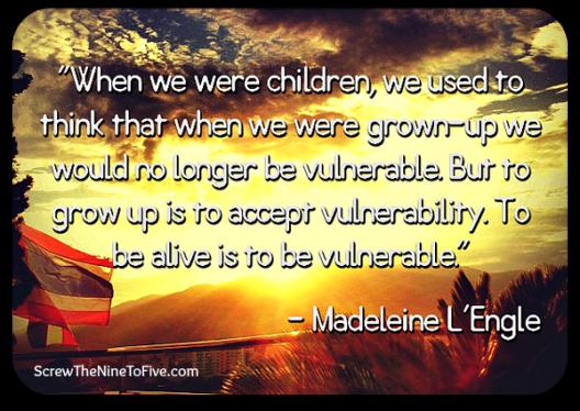 Vulnerability #3