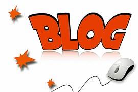 Blog #2