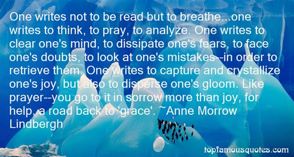 anne-morrow-lindbergh-quotes-3