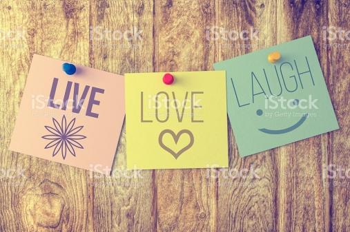 live-love-laugh-1