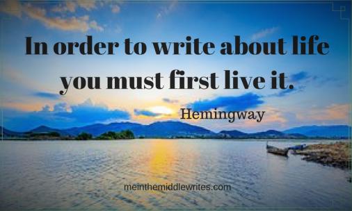 free-canva-write