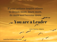 free-leader-3