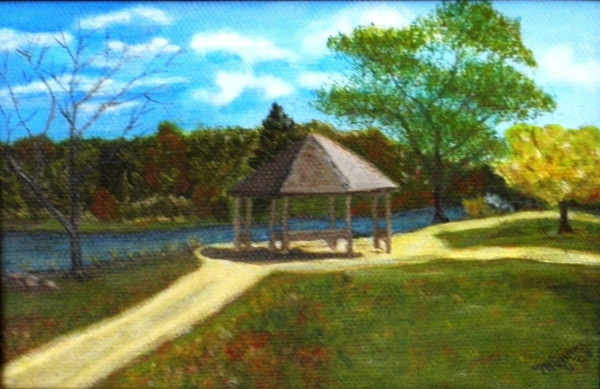 wood-dale-county-park-in-woodcliff-lake-nj-4