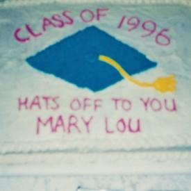 graduation-1996-1