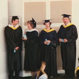 graduation-1996-3