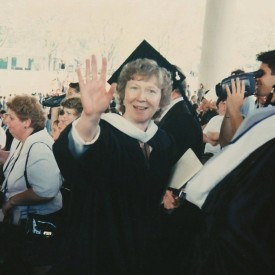 graduation-1996-4