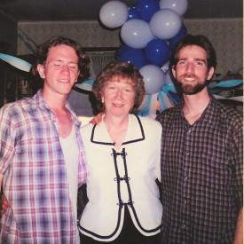 graduation-1996