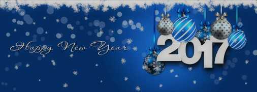 new-year-1904679_1920