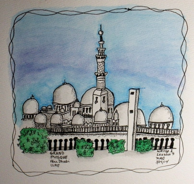 grand-mosque-abu-dhabi-uae