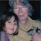 isza-cocoa-and-grandma