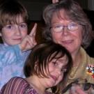 jade-isza-grandma-and-cocoa
