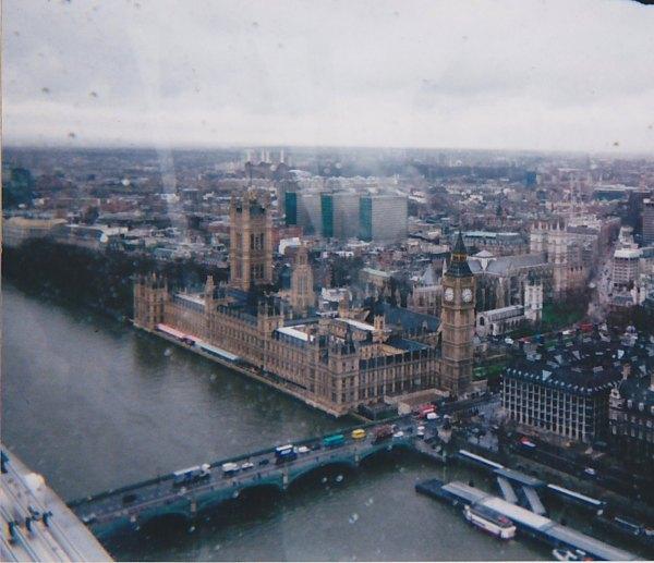 london-eye-big-ben-parliament