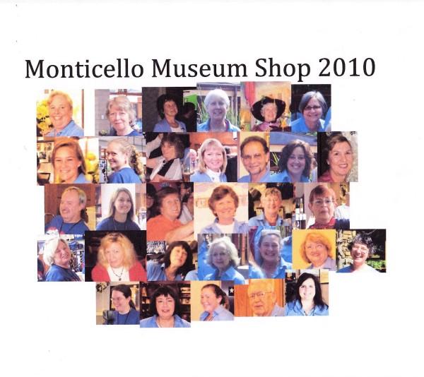 monticello-museum-shop-2010