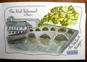 07 Westport Bridge #11 #2
