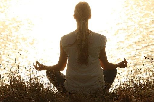meditate-1851165__340