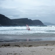 Oct 2 Atlantic Wind Surfer #4