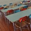 School lunch #2