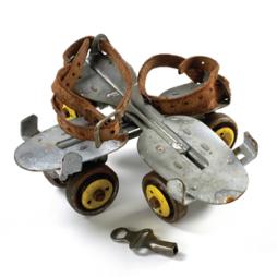 roller-skates_0