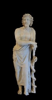 asclepius-884041__340