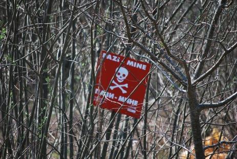 minefield-203740_960_720