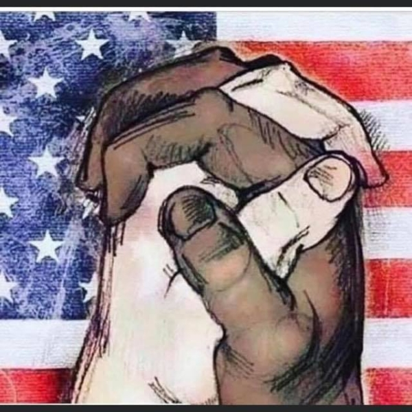 hand-shake-flag